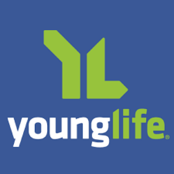 Young Life Des Moines